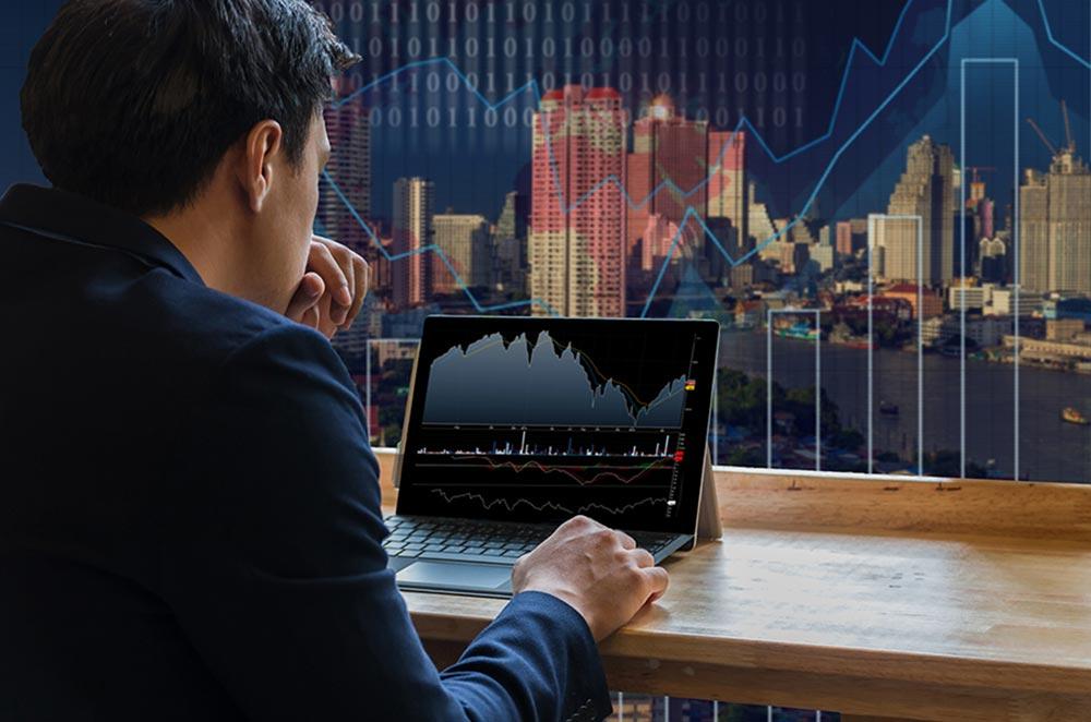Il Nuovo Broker di Trading online XTB